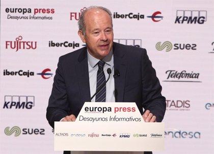 """Campo señala que los resultados electorales demuestran que se premian propuestas serenas ante """"frentismos oportunistas"""""""