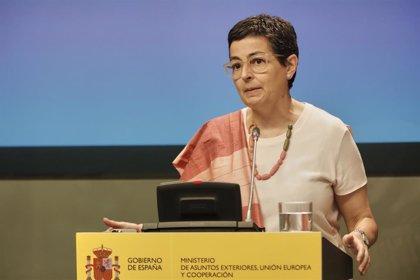 España espera que la UE apoye con medidas concretas a América Latina en su recuperación del coronavirus