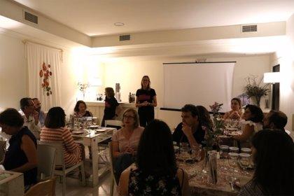 La Noche Europea de los Investigadores se celebrará en Córdoba con talleres virtuales y ciencia en los balcones