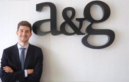 A&G Banca Privada incorpora a Carlos Aguado a su equipo de selección de fondos