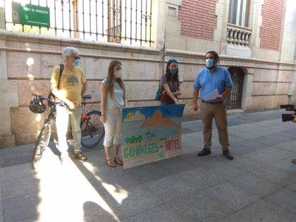 Ecologistas recurren a mecanismos europeos para evaluar medioambientalmente el proyecto de hotel en Los Genoveses