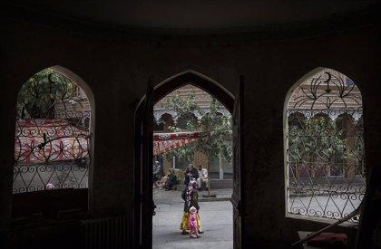China sanciona a varios altos cargos de EEUU en respuesta a las medidas de Washington por los abusos en Xinjiang
