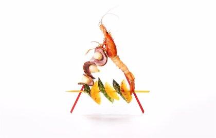 El plazo de inscripción del premio nacional 'Tapa Alimentos de España' se amplía hasta el 31 de agosto