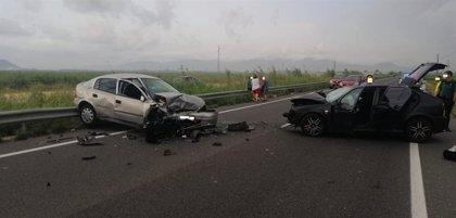 Un 55% de los conductores se reconoce como reincidente vial y admite conductas de alto riesgo, según un estudio