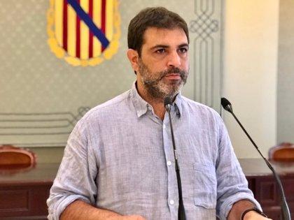 """MÉS asegura que los resultados de las elecciones de Galicia y País Vasco muestran """"el éxito del espacio soberanista"""""""