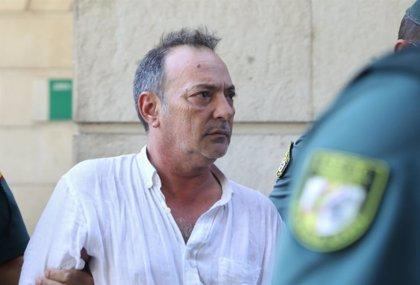 La Audiencia de Sevilla decide no enviar a prisión a los responsables de Magrudis al no apreciar riesgo de fuga
