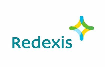 Redexis participa en un proyecto para recrear sus plantas de GNL en la realidad virtual con fines formativos