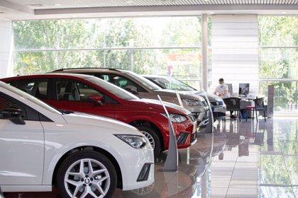 """Asufin señala la """"escasa"""" eficacia de las medidas de estímulo a la compra de vehículos"""