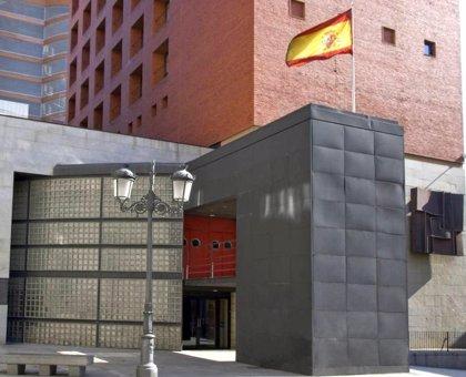 """El CES pide medidas """"ambiciosas"""" para salir de la crisis y evaluaciones """"rigurosas"""" del gasto público"""