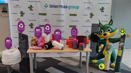 BBVA e Intermas Group firman un préstamo sindicado sostenible de 46 millones con aval ICO