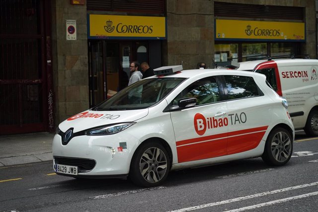 Bilbao pasa a la Fase 1 de la desescalada