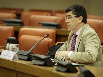 """Vocal de la JEC pide reformas para garantizar el voto en crisis sanitarias y admite que el 12-J se """"estiró"""" la ley"""