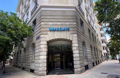 Barclays prevé que la banca española recorte un 52% su beneficio en el segundo trimestre