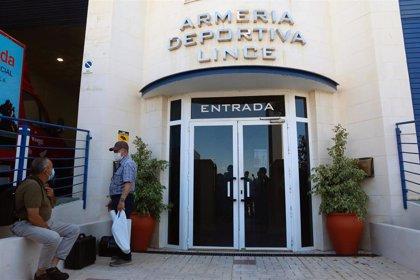 El juez De la Mata estudiará el caso del vídeo de disparos a fotos de miembros del Gobierno
