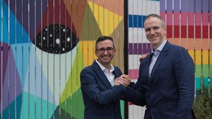 Bonsai Partners adquiere una participación minoritaria en la tecnológica española Codeoscopic