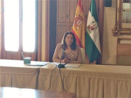 """Junta ve """"mucha sobreactuación"""" en las reivindicaciones ecologistas ante el proyecto en Los Genoveses"""
