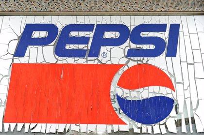 Pepsico reduce un 19% su beneficio en el segundo trimestre, hasta 1.452 millones