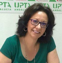 Inés Mazuela