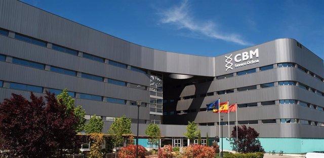 Sede del Centro de Biología Molecular Severo Ochoa (CBM)