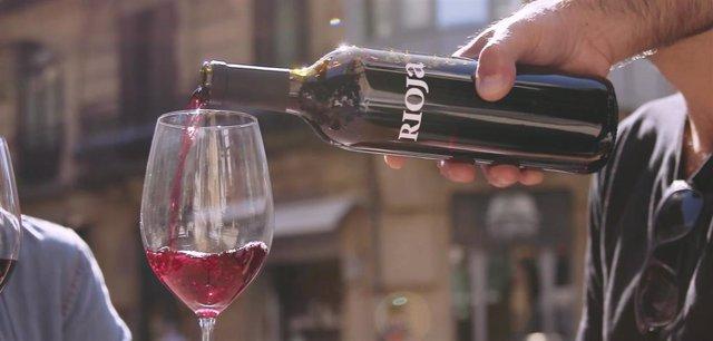 El Consejo Regulador de la DOCa Rioja refuerza su presupuesto de Promoción con una inversión adicional de 1.6 millones