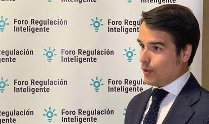 """El Foro Regulación Inteligente afirma que la legislación audiovisual y publicitaria en España está """"obsoleta"""""""