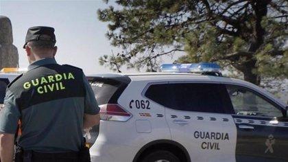 Dos detenidos por robar en una vivienda de Otura (Granada) varios focos de los que se usan en cultivos de marihuana