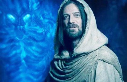 La teoría más loca de La Monja Guerrera (Warrior Nun): ¿Son aliens los ángeles y los demonios?