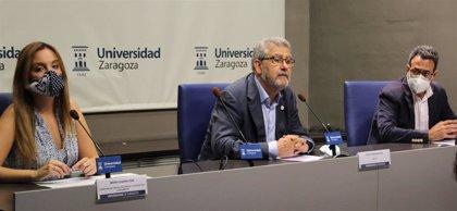 El proyecto de universidad europea UNITA, en el que participa la UZ, ha sido seleccionado por la Comisión Europea
