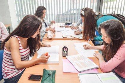 La inversión en residencias de estudiantes duplicó en 2019 la realizada en 2018, con 445 millones, según JLL