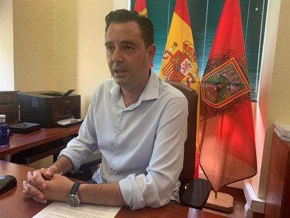 El Ayuntamiento de Burgos pide a la Junta la obligatoriedad de la mascarilla y evitar ir a zonas con rebrotes