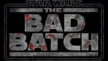 Star Wars: The Bad Batch, nueva serie de animación de la saga, llegará a Disney+ en 2021