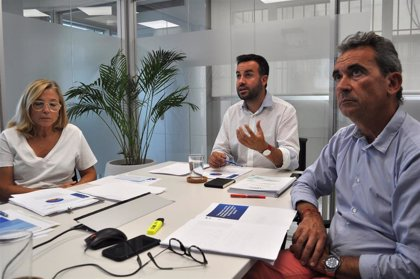 El municipalismo catalán pide más fondos para la reactivación socioeconómica