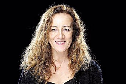 Carme Portaceli será la nueva directora artística del Teatro Nacional de Cataluña a partir de septiembre de 2021