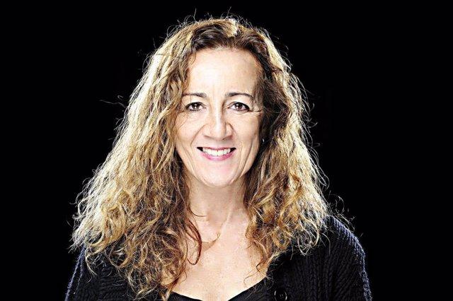 Carme Portaceli será la nueva directora artística del TNC