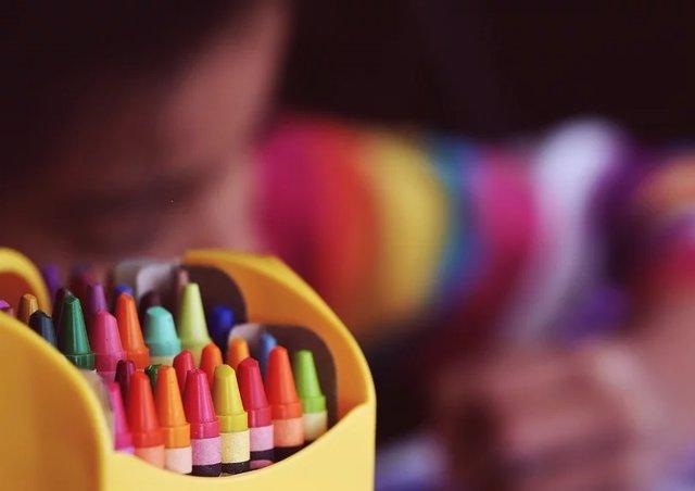 Nota Celebración Hospital Macarena Día Mundial Del Autismo