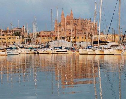 Palma concentra el 30,2% de las búsquedas para adquirir una vivienda en Baleares, según Idealista