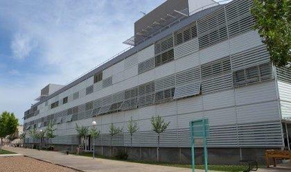 El Centro Universitario de Mérida suma a su oferta el Máster en Arte, Diseño y Desarrollo de Videojuegos