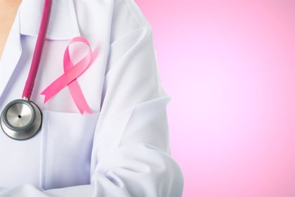 Los niveles elevados de ácidos grasos saturados y trans pueden aumentar el riesgo de cáncer de mama