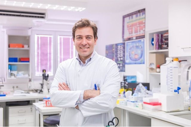 Identifican por primera vez tres cursos clínicos diferentes en pacientes con cirrosis descompensada aguda sin ACLF