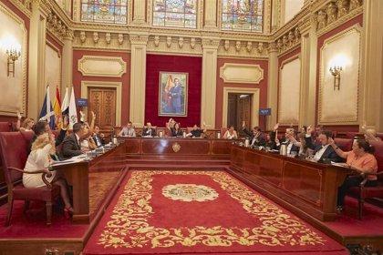 El PP acepta reunirse con PSOE y Cs para hablar del Pacto Antitransfuguismo y se verán este miércoles en el Congreso