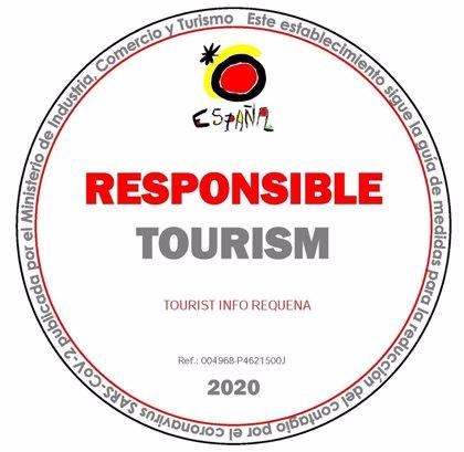 """Hoteleros piden al Gobierno medidas ante la """"falta de rigor"""" en la concesión de sellos 'Responsible Tourism'"""