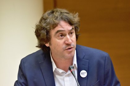 Fiscalía pide archivar la causa contra Trenzano por la justificación de las ayudas a empresas de Francis Puig