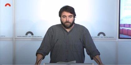 """El PSC condena el presunto espionaje a Torrent motivado por """"actividades políticas"""""""