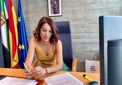 Extremadura destina 10,1 millones en diferentes medidas de un plan para la reactivación del turismo