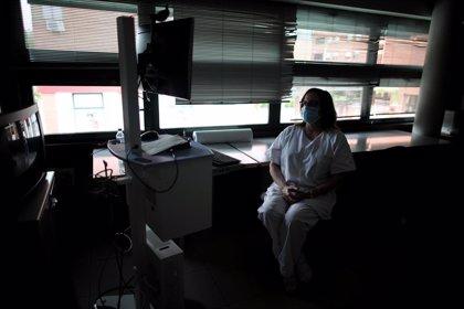 """CSIT UP atribuye el cierre de las urgencias en Atención Primaria a """"falta de médicos"""""""