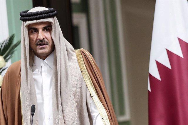 Qatar.- La CIJ falla a favor de Qatar en su disputa con varios países de la regi