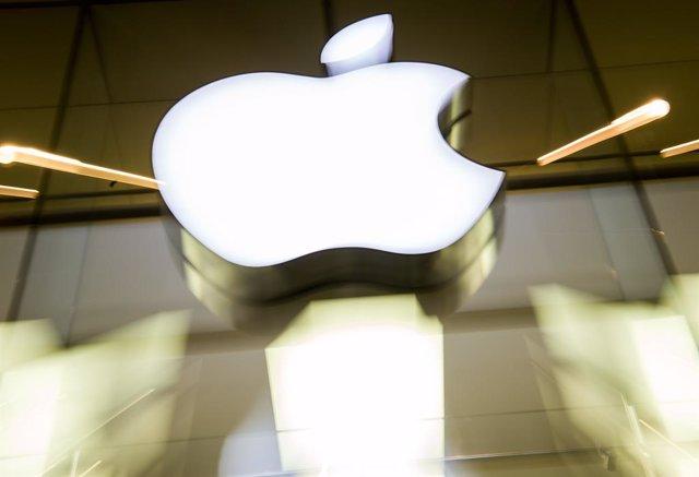 UE.- El TUE dicta mañana si Bruselas acertó al exigir a Apple la devolución de 1