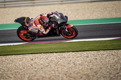 El test de Jerez calentará motores antes de la doble cita inicial de MotoGP