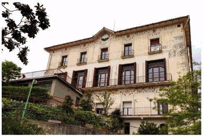 El Gobierno de Colau cifra en 3,5 millones la expropiación del hotel Buenos Aires