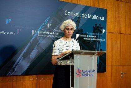 """Gelabert: """"Los esfuerzos de Consells y Ayuntamientos han de centrarse en recuperación social y bienestar de familias"""""""